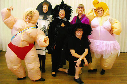 miss-persis-faculty-halloween-adults